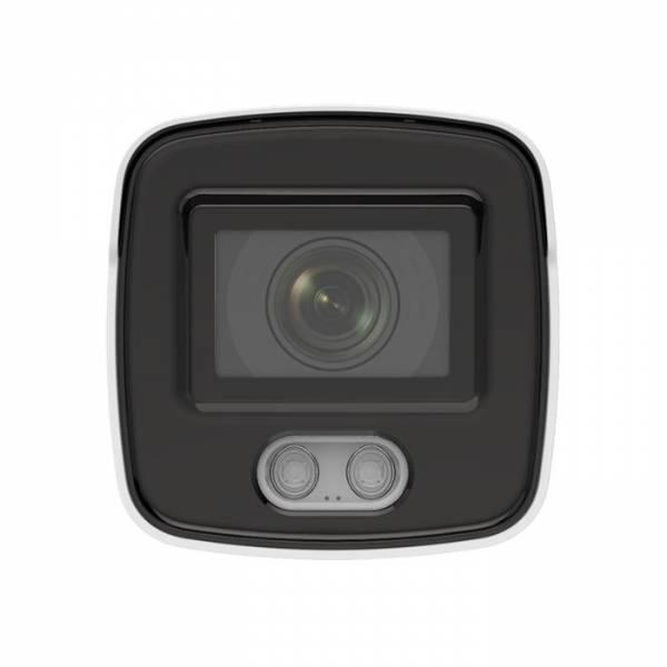 Camera HIKVISION DS-2CD2027G2-LU hồng ngoại