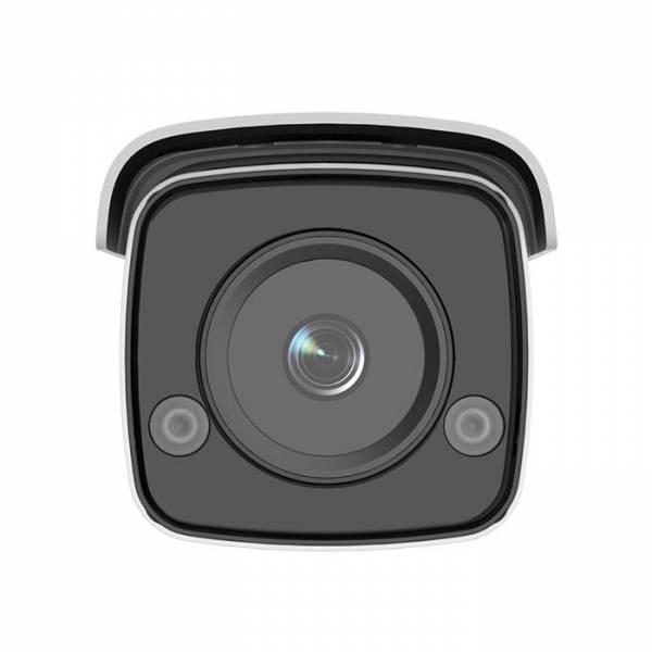 Camera HIKVISION DS-2CD2T27G2-L hồng ngoại