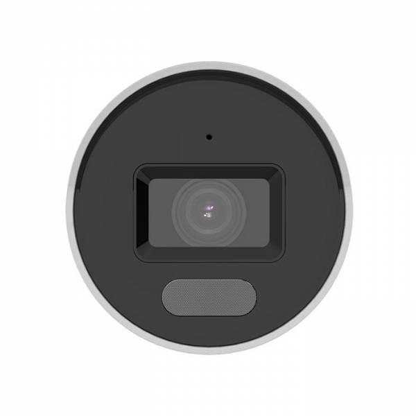 Camera IP HIKVISION DS-2CD2047G2-LU/SL