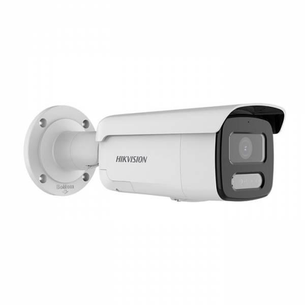 Camera HIKVISION DS-2CD2T47G2-LSU/SL