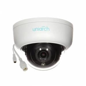 UNIARCH IPC-D122-PF28(40)