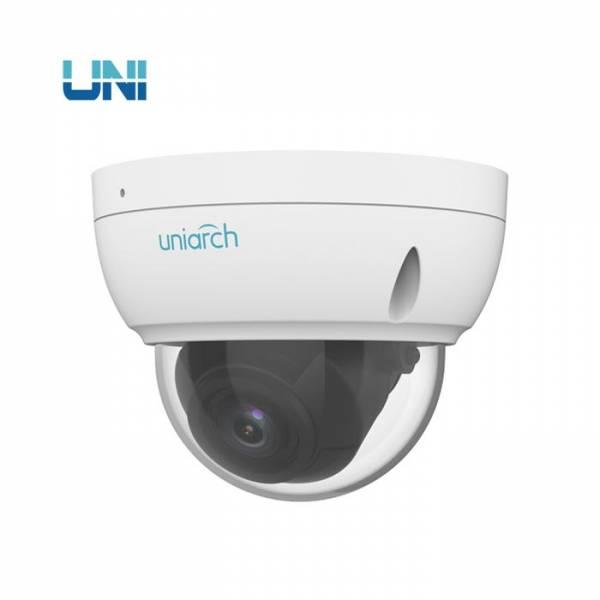 UNIARCH IPC-D312-APKZ _ 2