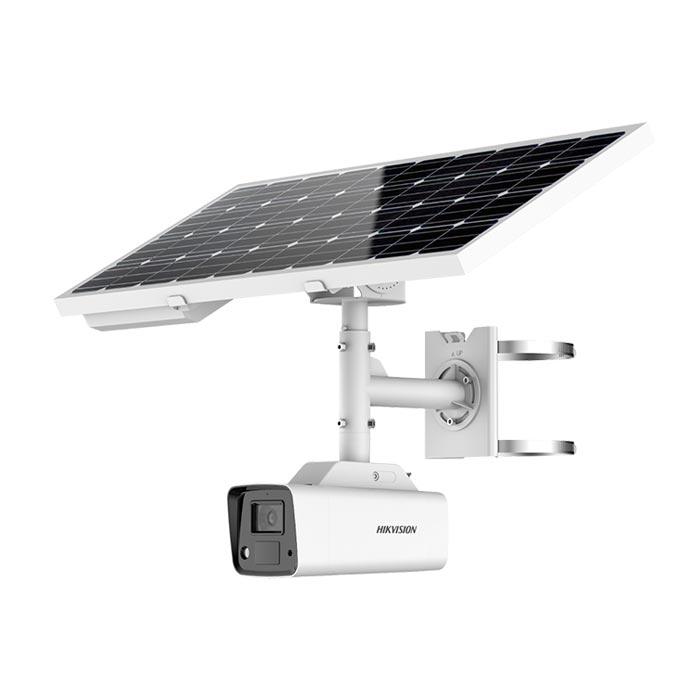 Hikvision DS-2XS2T47G0-LDH/4G/C18S40