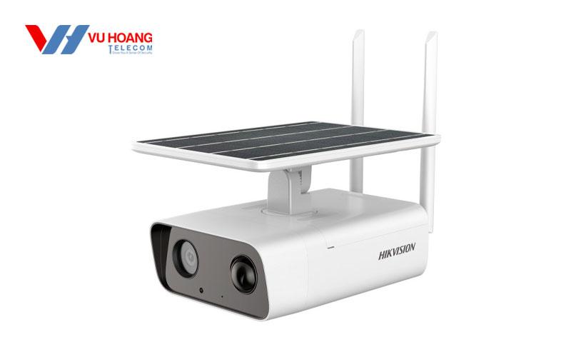 Camera IP năng lượng mặt trời HIKVISION DS-2XS2T41G0-ID/4G/C04S05