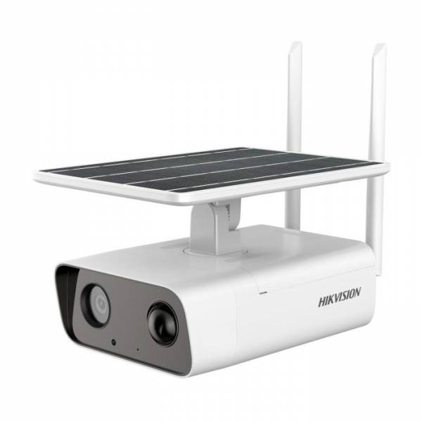 HIKVISION DS-2XS2T41G0-ID/4G/C04S05