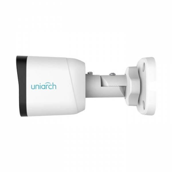 UNIARCH IPC-B124-PF28(40) _ 2