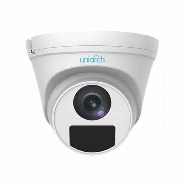 UNIARCH IPC-T122-PF28(40)