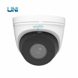 UNIARCH IPC-T312-APKZ