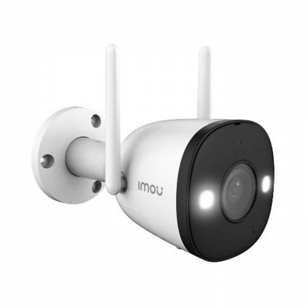 Camera IPC-F22FEP-IMOU