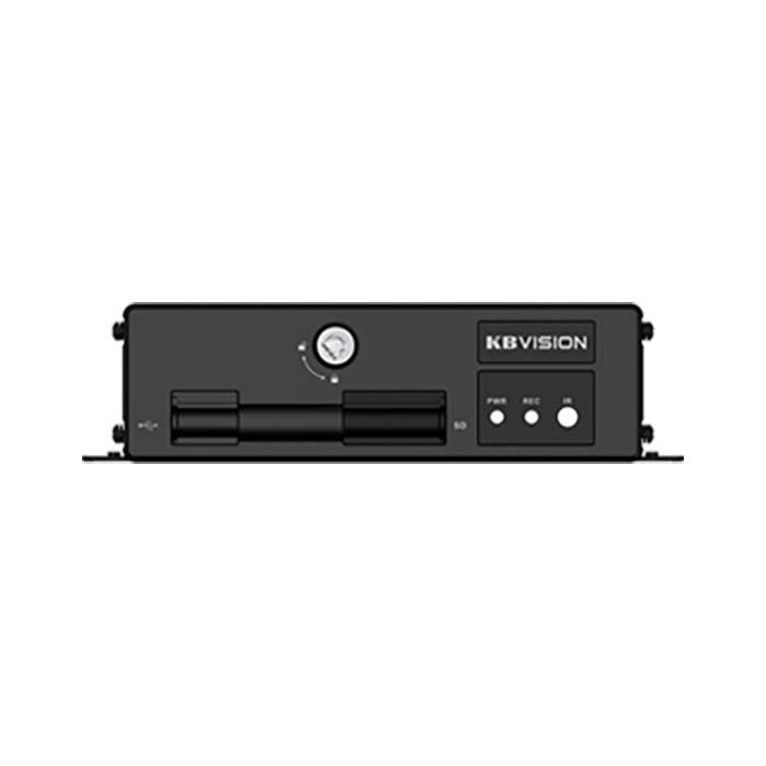 KBVISION KX-FM7104S