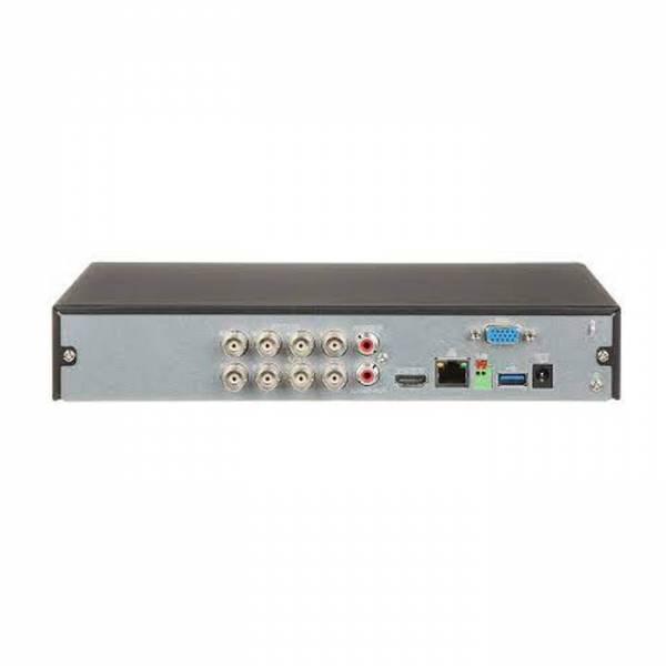 DAHUA DH-XVR5108HS-4KL-I2 _ 2