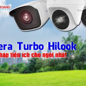 giai phap camera turbo hilook