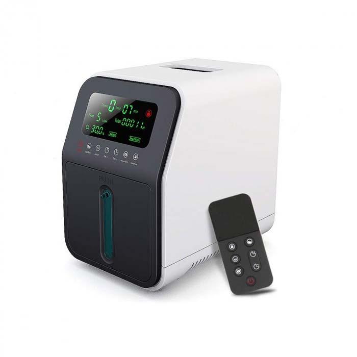 Máy tạo oxy OSITO SYK-608 5 lít