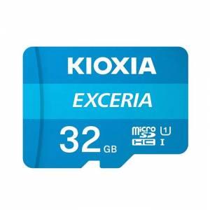 Kioxia Exceria 32GB