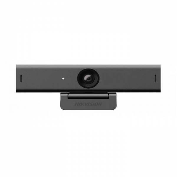 Webcam 2K HIKVISION DS-UC4 giá rẻ