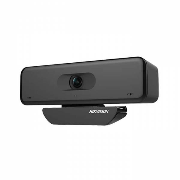 Webcam 4K HIKVISION DS-U18