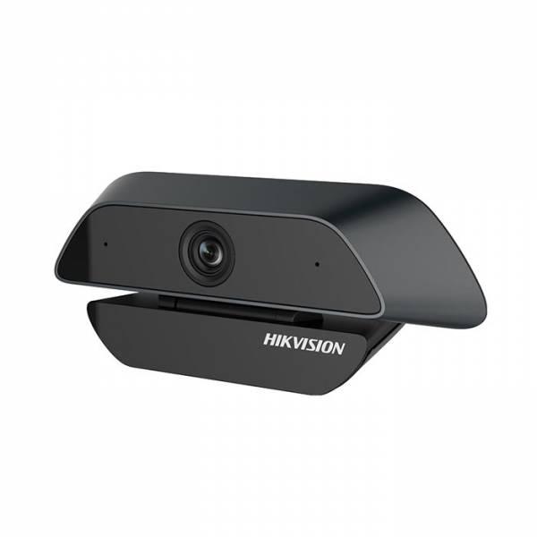 HIKVISION DS-U525 - 1