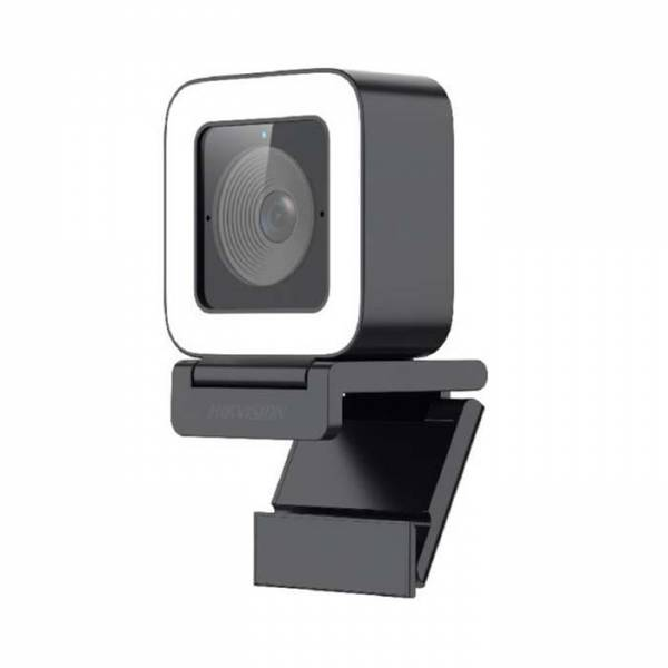 HIKVISION DS-UL8 _ 1