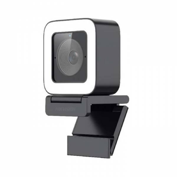 Webcam HIKVISION DS-UL4 giá rẻ