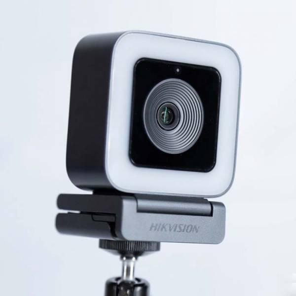 Webcam HIKVISION DS-UL4