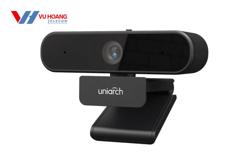 Webcam trực tuyến UNIARCH Unear V20