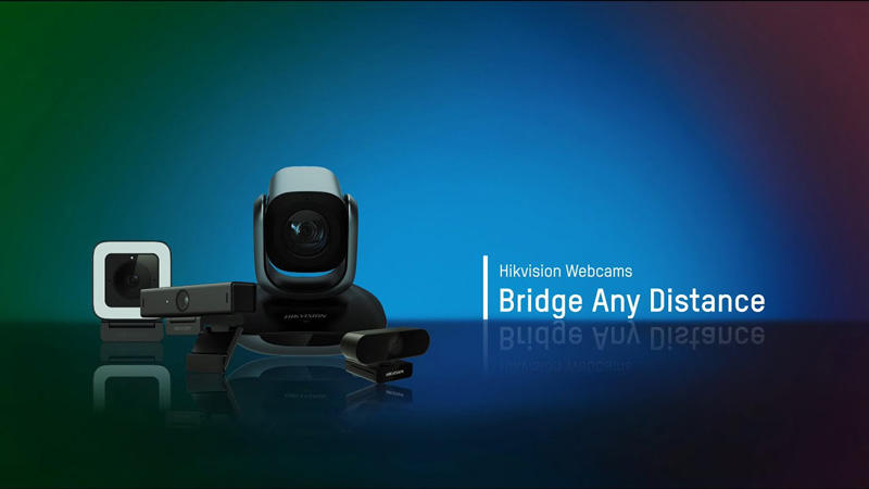 Địa chỉ bán webcam livestream