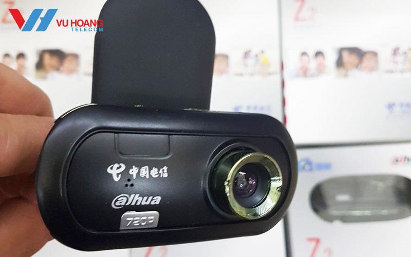 Webcam Dahua Z2-720P