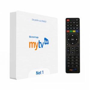NET1 bản Ram 2G, Rom 16G