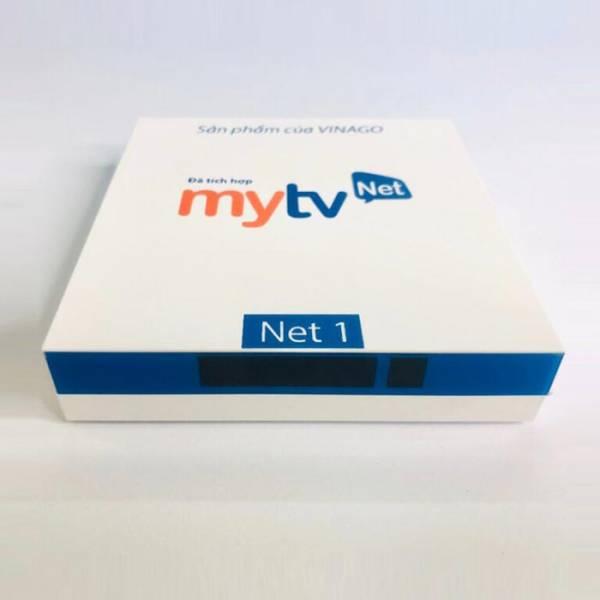 Android Box MyTV NET1 bản 4G - 2