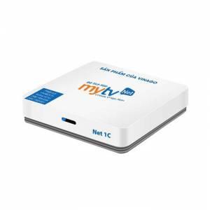 MYTV NET 1C Ram 2G Rom 16GB