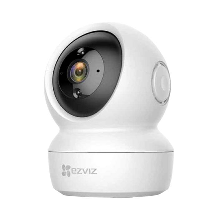 Camera EZVIZ C6N 4MP
