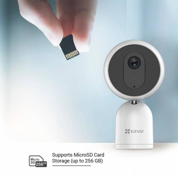 Camera IP EZVIZ C1T 2MP