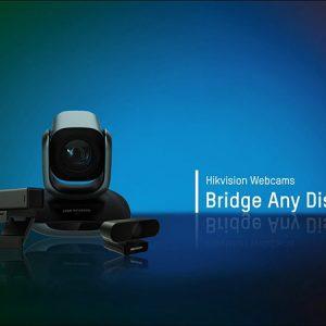 Video giới thiệu Webcam Livestream Hikvision chất lượng cao