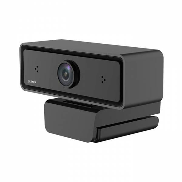 Webcam DAHUA DH-UZ3