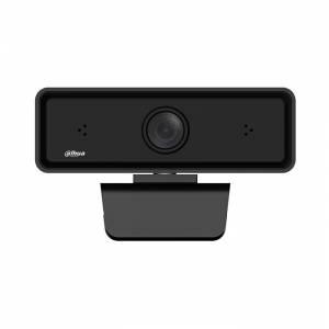 Webcam DAHUA DH-UZ3 - 2