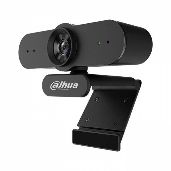 Webcam DAHUA HTI-UC320