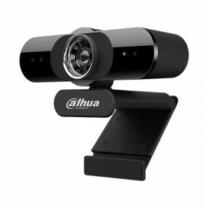 Webcam DAHUA HTI-UC325