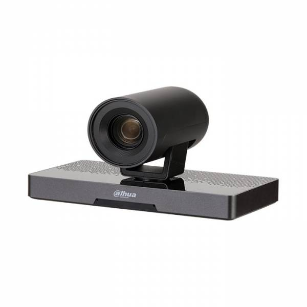 Webcam DAHUA DH-VCS-C5B0