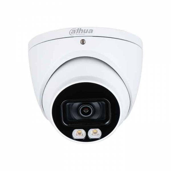 DAHUA DH-HAC-HDW1239TP-LED-S2