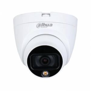 DAHUA DH-HAC-HDW1509TLQP-A-LED-S2