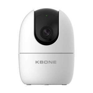 KBONE KN-H21P-D