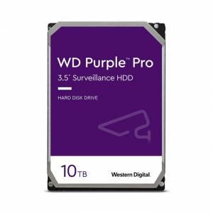 Purple Pro 10TB WD101PURP