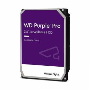 Purple Pro 18TB WD181PURP