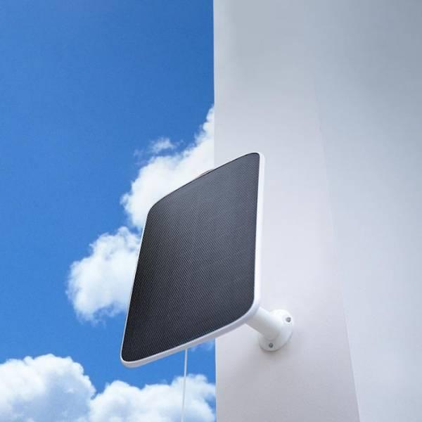 EZVIZ CS-CMT-Solar Panel-C - 1