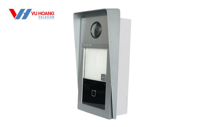 HIKVISION DS-KABV8113-RS/Flush giá rẻ